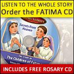 Fatima CD